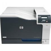 HP Color LaserJet Pro CP5225dn Laserprinter