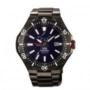 ORIENT M-FORCE SEL07001D Мъжки Часовник