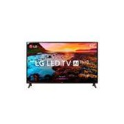 Smart TV LED 43'' LG, Full HD, 2 HDMI, 1 USB, Wi-Fi - 43LK5750PSA