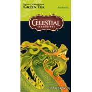 Celestial Seasonings Groene Thee Authentic