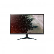 Acer Nitro VG270Kbmiipx LED Monitor UHD IPS ACR-2117