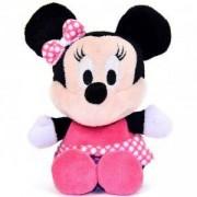 Плюшена играчка Мини пижама, 25 см, кутия, 054100