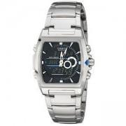 Мъжки часовник Casio Edifice EFA-120D-1AVEF