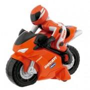 Chicco - Moto Radio Control Ducati