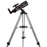 Telescop refractor Celestron Powerseeker 80AZS