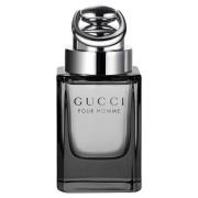 Gucci Eau de Toilette (EdT) 50.0 ml Herren