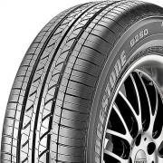 Bridgestone Pneumatici estivi B 250 ( 185/65 R15 88H )