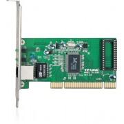 "Placa retea: TP-LINK GIGABIT PCI; PCI; 1 x RJ 45; TG-3269"""""