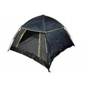 Namiot automatyczny dla 3 osób 210x190x110 cm rodzinny