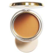Collistar fondotinta compatto crema-polvere n.5 beige dorato