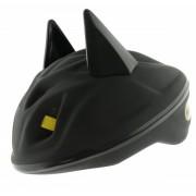 Casca de protectie copii bicicleta trotineta role Batman model 3D