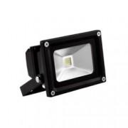 LED прожектор, ORAX O-FL63001-10W-CW, 10W, 900lm