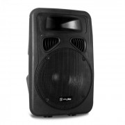 """Skytec Altavoz pasivo PA DJ 30cm (12"""") 600W carcasa ABS (Sky-170.312)"""