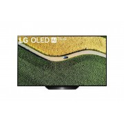 LG OLED TV OLED55B9SLA