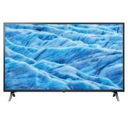 LG 65UM7100PLA Smart televizor