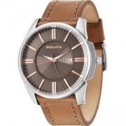 Мъжки часовник Police Governor PL.14384JS/11