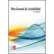 Vv.Aa. Plan general de contabilidad