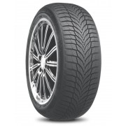 Nexen WinGuard Sport 2 (WU7) 225/55R17 101V XL