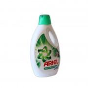 Detergent lichid Ariel Mountain Spring 40 spalari 2.6l