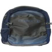 Hot Shot F1234 15 L Backpack(Multicolor)