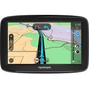"TomTom Start 42 Display 4.3"" Touch Screen Mappe EU Navigatore"