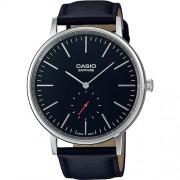 Casio LTP-E148L-1AEF Дамски Часовник