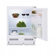Beko ugradni frižider BU 1101