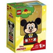 LEGO 10898 LEGO DUPLO Min Första Musse Modell