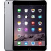 iPad iPad Mini 3 Wifi + Cellular 64Go Gris Sideral