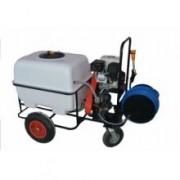 Atomizor,motostropitoare,pulverizator,aparat de stropit Gardelina DVS 100