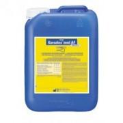 Korsolex® med AF, 5 l - Dezinfekčný prípravok so silným čistiacim účinkom (Dezinfekcia)