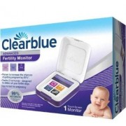 Procter & Gamble Clearblue Advanced Monitor di fertilità