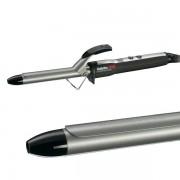 BaByliss PRO Titanium-Turmaline Frisiereisen Ø 19 mm, 32 Watt, 210 g