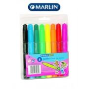 Marlin Kids Jumbo Koki Pens