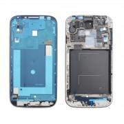 Carcaça traseira para Samsung Galaxy S4, I9500