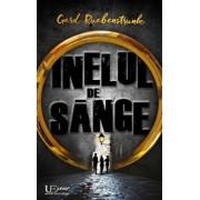 Inelul de sange/Gerd Ruebenstrunk