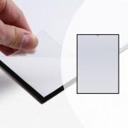 Jansen Display Voděodolná fóliová kapsa A3