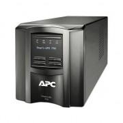 APC Smart SMT1500I