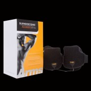 Slendertone Arms - Male