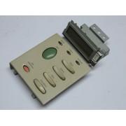 Control panel HP LaserJet 5000 RG5-3604