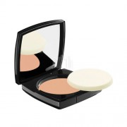 Lancome Poudre Majeure Excellence Pressed Powder Грим за Жени Нюанс - 01 Translucide