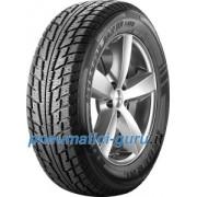 Federal Himalaya ( P285/60 R18 116T pneumatico chiodabile, SUV )