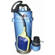 Pompa zatapialno - ściekowa do szamba i brudnej wody WQ 6-7-0,25