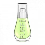 Pure Woman - Mexx 50 ml EDT SPRAY SCONTATO