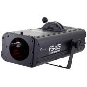 Stairville FS-x75 LED Follow Spot DMX