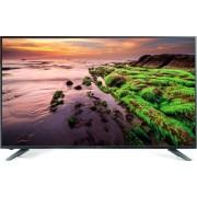 Sharp Lc-60ui7652e Tv Led 60 Pollici 4k Ultra Hd Digitale Terrestre Dvb T2 / S2 Smart Tv Internet Tv Lan Usb Hdmi - Lc-60ui7652e Serie Aquos (Garanzia Italia)