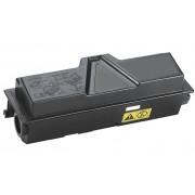 TK1140 тонер касета за KYOCERA FS-1035MFP/DP, 1135MFP, ECOSYS M