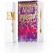 Justin Bieber The Key de Justin Bieber Eau de Parfum 100 ml.