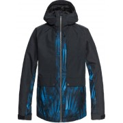Quiksilver TR AMBITION