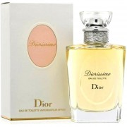 Diorissimo 100 Ml Eau De Toilette Spray De Christian Dior